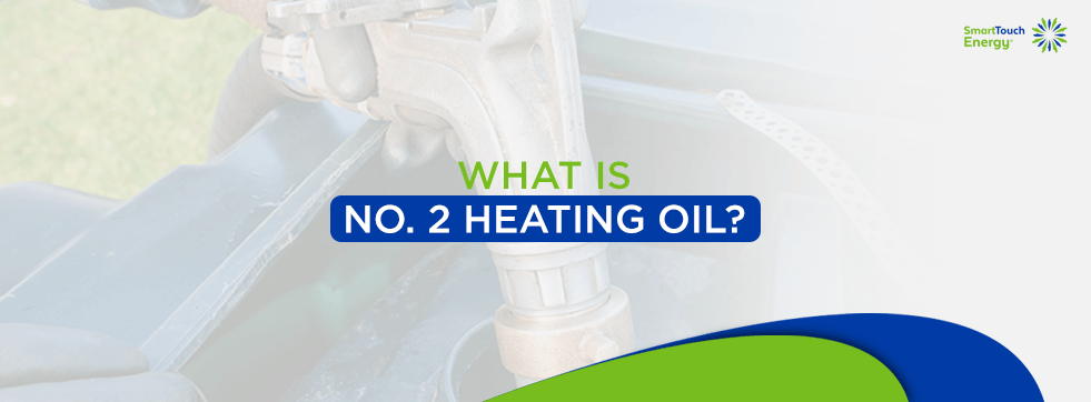 01-What-Is-No-2-Heating-Oil