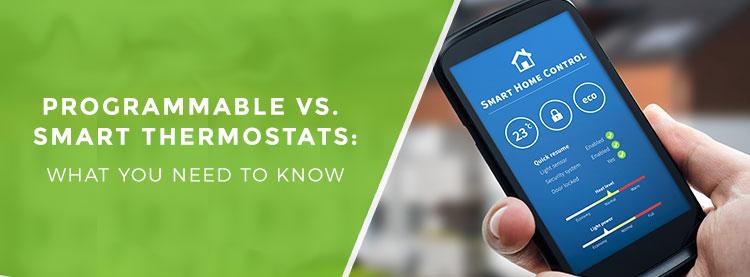 programmable-vs-smart-thermostats.jpg
