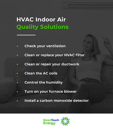 03-HVAC-Indoor-Air-Quality-Solutions-Pinterest