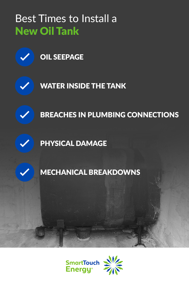 04-Best-Times-to-Install-a-New-Oil-Tank