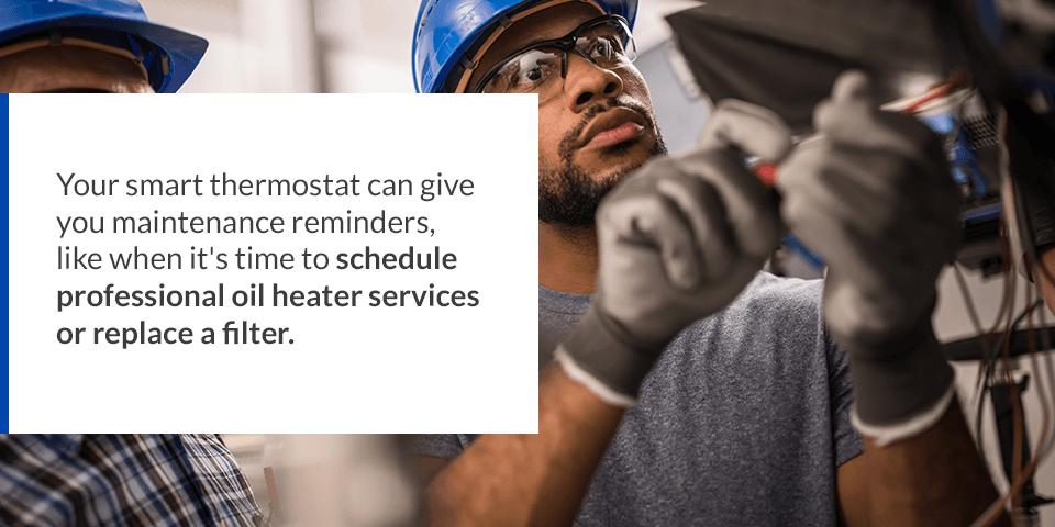 04-Get-Maintenance-Reminders