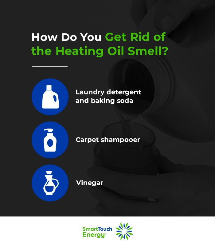 How-do-you-get-rid-of-the-heating-oil-smell