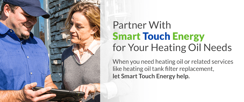 05-Partner-With-Smart-Touch-Energy
