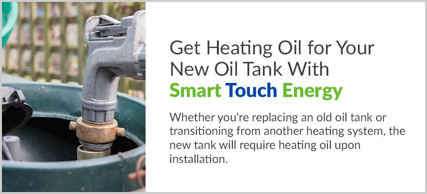 06-Getting-Heating-Oil