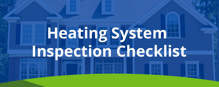 1-HeatingSystemInspectionChecklists.png