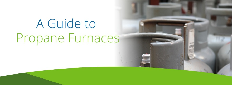 1-feature-guide-to-propane-furnaces.jpg
