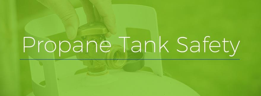 1-propane-tank-safety-feature-1.jpg