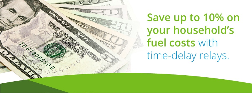 10-save-on-fuel-costs.jpg