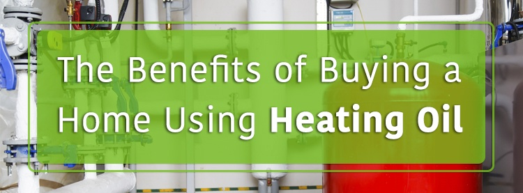 1Smart_Touch_Energy_Benefits_of_Heating_Oil.jpg