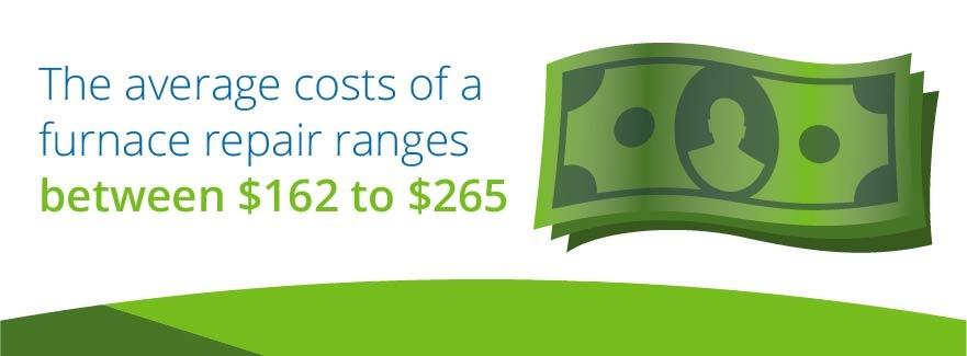 2-furnace-repair-cost.jpg