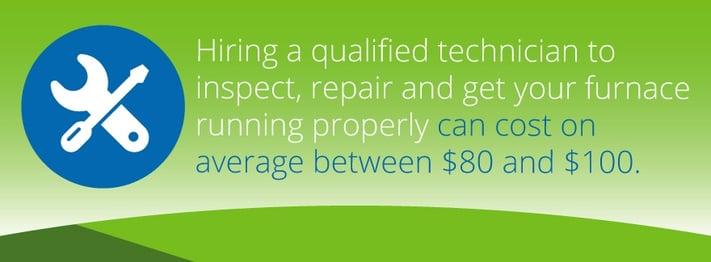 2-technician-costs.jpg