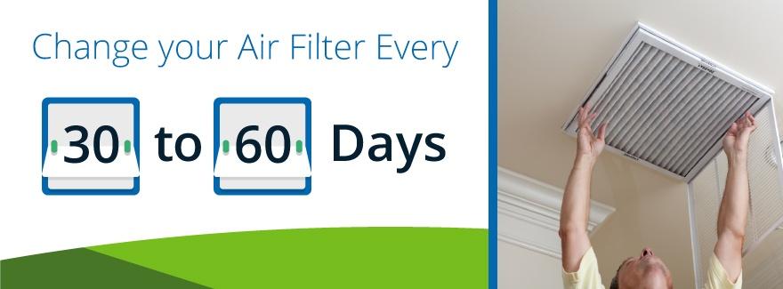 3-change-air-filter.jpg