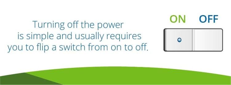 3-turn-off-power.jpg