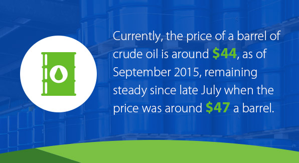 3_barrel-crude-oil.jpg