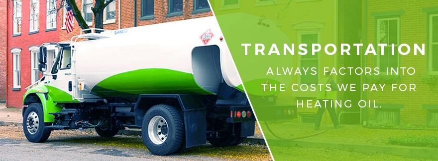 4-SmartTouchEnergy-HeatingOil-transportation.jpg