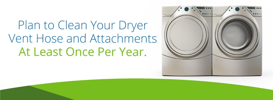 4-clean-dryer.jpg