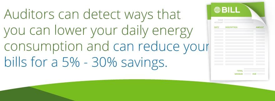 4-reduce-bills.jpg
