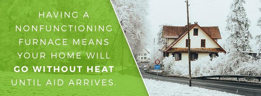 4-smarttouch-heat.jpg