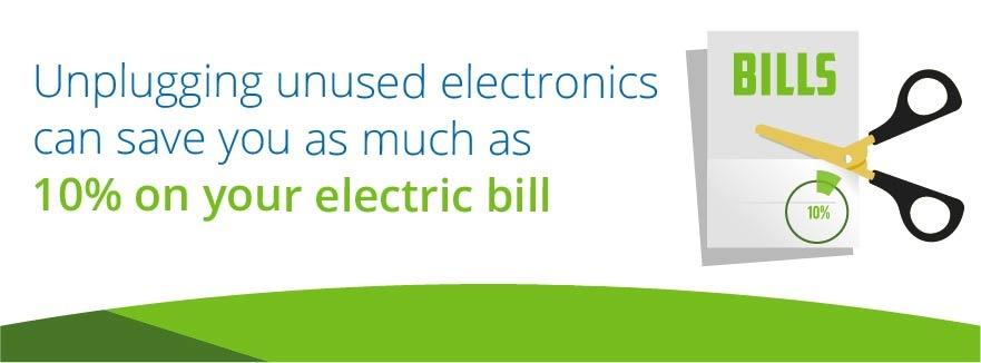 4-unplug-electronics.jpg