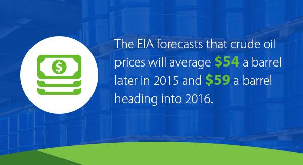 4_crude-oil-prices.jpg
