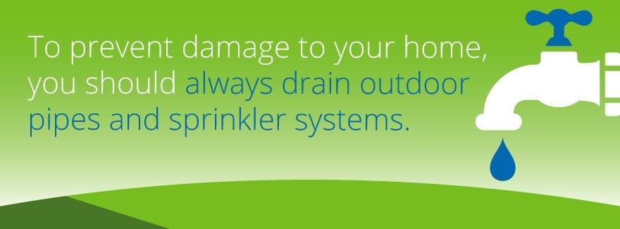 5-drain-pipes.jpg