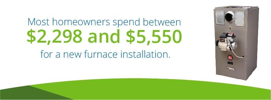 5-new-furnace-cost.jpg