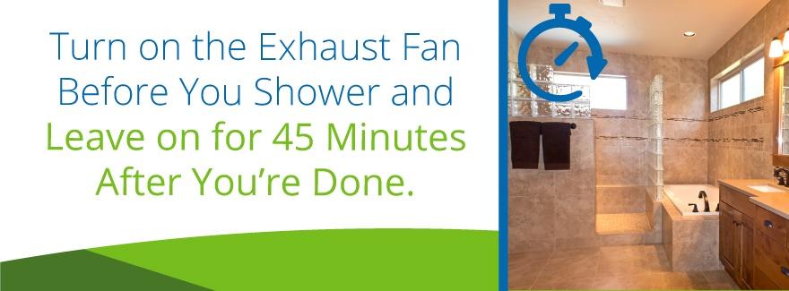 5-shower-fan.jpg