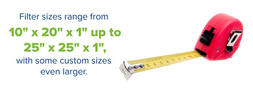 5-sizes.jpg