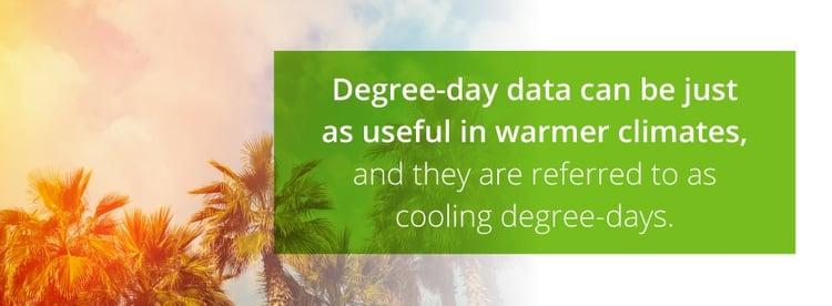 5-warmer-climates.jpg