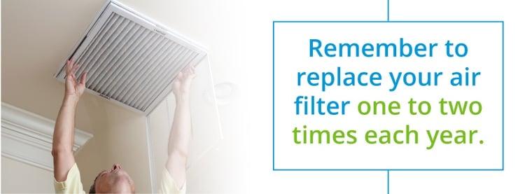 8-air-filter.jpg
