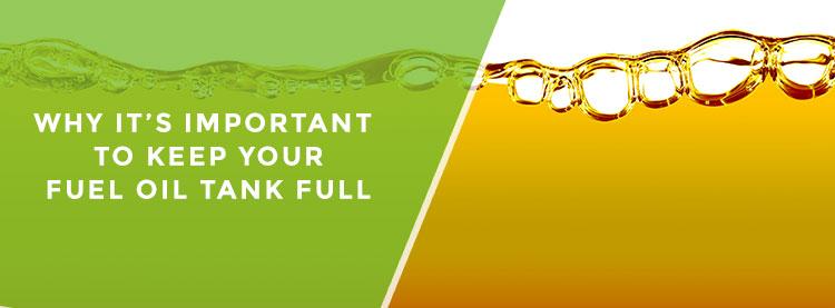 keep-your-oil-tank-fuel.jpg