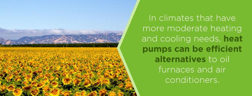 heat-pumps-efficient-alternatives