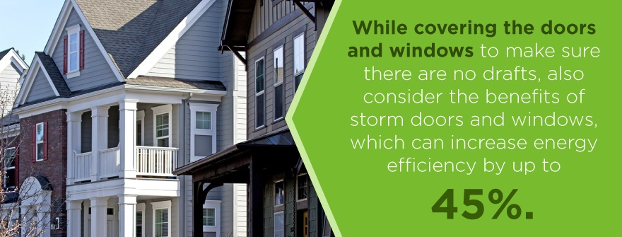 benefits-of-storm-doors-and-windows