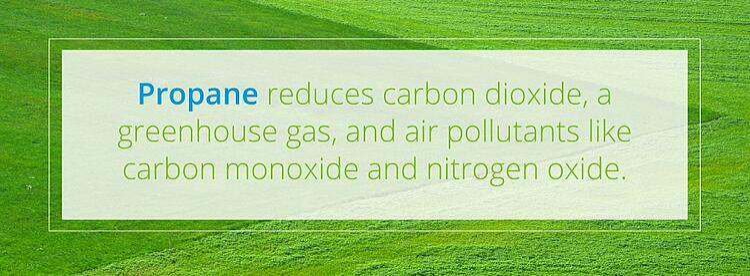 green-fuels.jpg