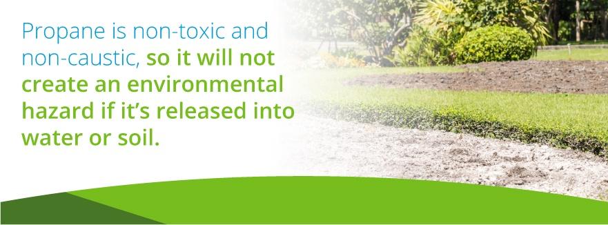 non-toxic-fuels.jpg