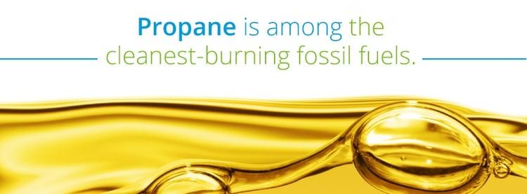 propane-clean-fuel.jpg