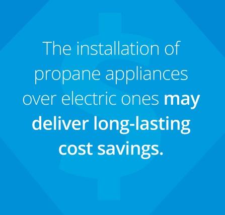propane-cost-savings.jpg