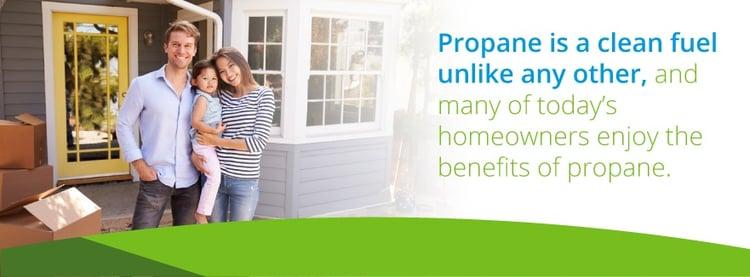 propane-for-homeowners.jpg