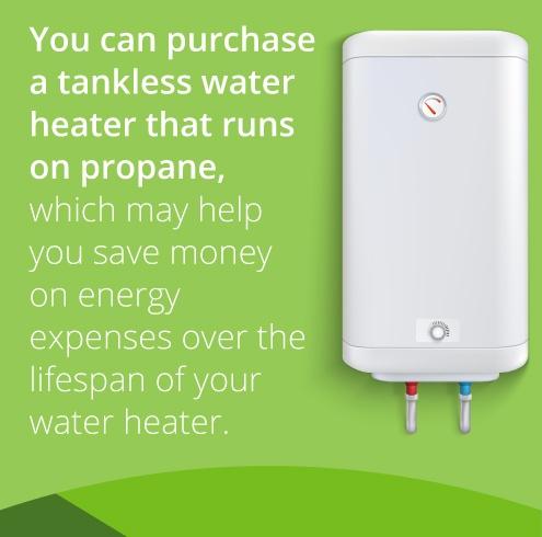 propane-tankless-water-heater.jpg