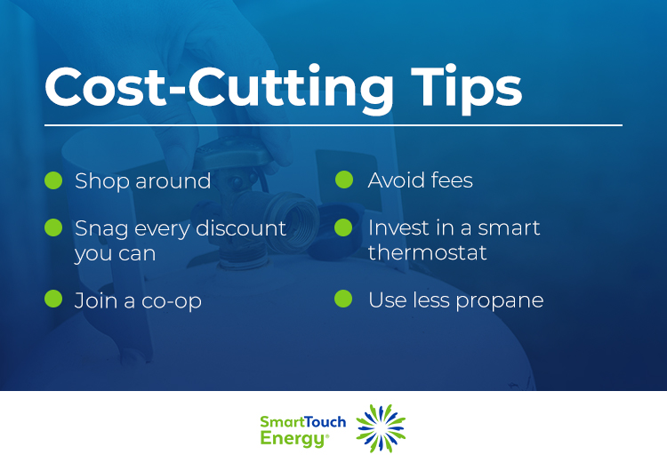 04-cost-cutting-tips