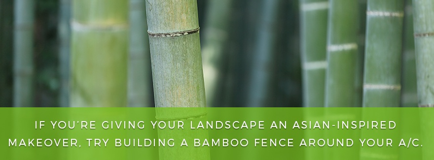 3-smarttouch-hide-bamboo1.jpg