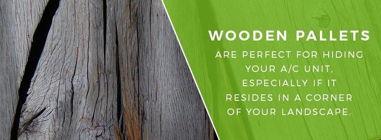 4-smarttouch-hide-wood1.jpg