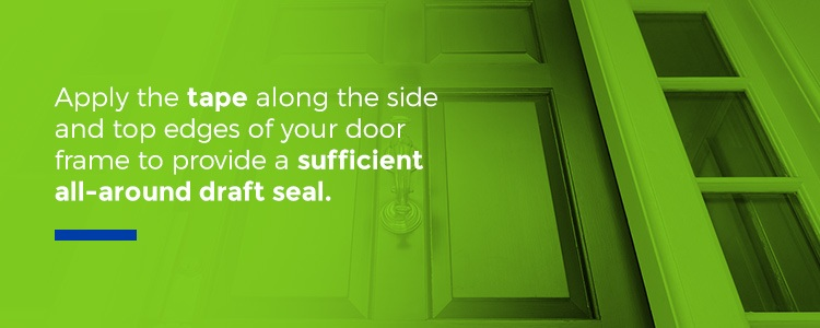 03-seal-gaps-on-doors