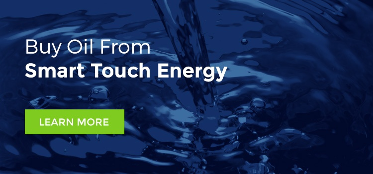 10-buy-oil-from-smart-touch