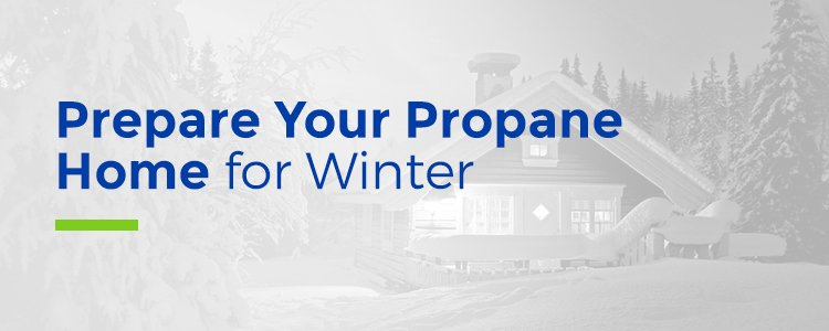 01-prep-propane-home-winter