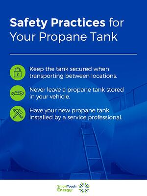 04-handle-propane-tank-with-care