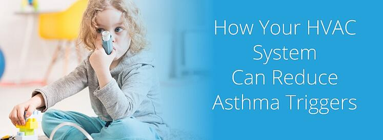 hvac and asthma
