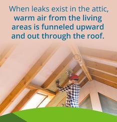 attic-air-leak.jpg