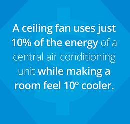 use-ceiling-fan.jpg