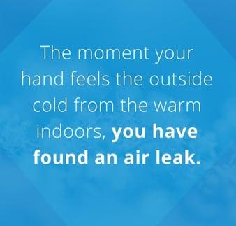 feel-for-cold.jpg